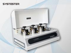 包装膜阻水性测试仪