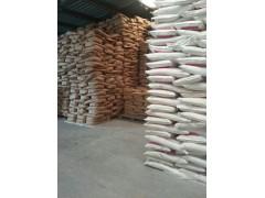 谷朊粉 面筋粉 小麦蛋白粉生产厂家