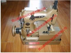编织袋DN-2制袋缝纫机dn-2hs 缝包机 缝纫机规格