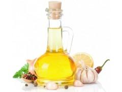 油脂农残检测机构,油脂营养成分检测