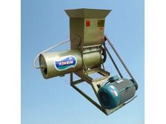 红薯淀粉机 木薯淀粉机 全自动打藕粉机