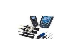 多参数水质检测仪/便携式水质分析仪