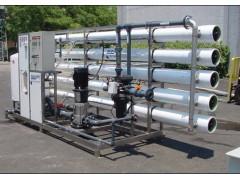 厂家直销工业纯水设备|反渗透设备|去离子水设备|软化水设备