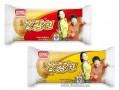 糖果包装应顺应市场发展要求