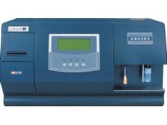 优创UL40BC乳成分分析仪牛奶分析仪,乳成份快速检测仪价格