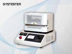 BOPP烟膜热封强度测试仪