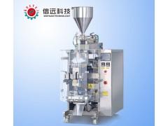 全自动定量液体灌装机