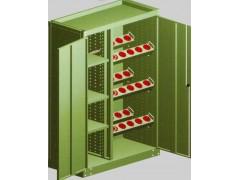 定制南京刀具柜、非标工具柜,工具车