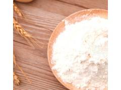 小麦粉重金属检测项目,小麦粉农残检测报告