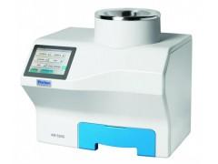 AM5200快速谷物水分测定仪