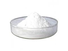 供应优质聚葡萄糖,聚葡萄糖生产厂家,聚葡萄糖价格