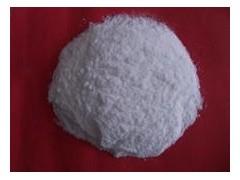 水溶性膳食纤维、食品级水溶性膳食纤维(聚葡萄糖)生产厂家价格
