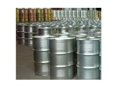 环氧丙烷、环氧丙烷厂家价格、环氧丙烷用途、环氧丙烷价格