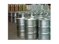环氧丙烷、工业级环氧丙烷生产厂家价格、环氧丙烷用途用量