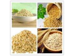 燕麦粉    燕麦原粉   燕麦纯粉