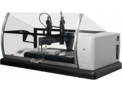 水质COD机器人分析仪