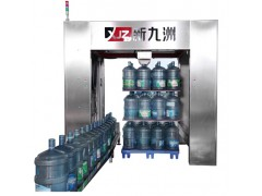 桶装水设备 五加仑桶装水设备价格 桶装水设备配套设备