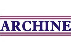 食品级二甲基硅油ArChine SiliconaFMO350