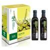 希腊赛瑞娜橄榄油、赛瑞娜橄榄油代理、赛瑞娜橄榄油批发