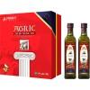 阿格利司橄榄油价格,阿格利司橄榄油批发,阿格利司橄榄油厂家
