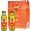 易贝斯特橄榄油,易贝斯特橄榄油代理,易贝斯特橄榄油招商
