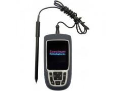 胴体肉质pH值直测仪/肉质PH计/肉用PH测定仪