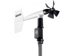 风速风向记录仪品牌价格