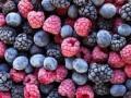 澳新曝出进口冷冻草莓致甲肝事件 外媒报道原料来自中国