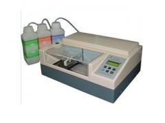 洗板机品牌,普朗洗板机,DNX-9620A洗板机