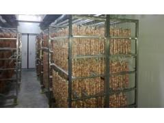 烘干机价格 腊肠腊肉烘干机厂家直销