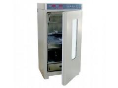生化培养箱厂家,上海博迅生化培养箱,SPX-150B-Z