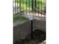 英国Aquaread水位监测报警系统LeveLine