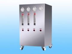 气体混合机_真空包装机用气体混合机