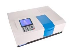 佑科UV1901PC紫外可见分光光度计价格|报价