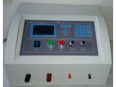 电炭制品电阻率测试仪FT-701