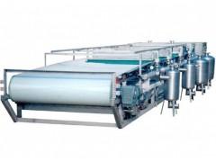 真空带式过滤机设备价格设备原理