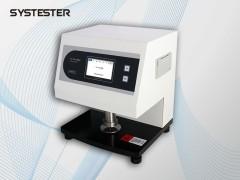 高精度[思克测试]高精度薄膜测厚仪品牌