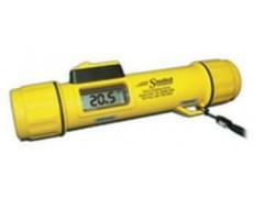 水深探测仪,便携式测深仪SM-5A南京代理价格