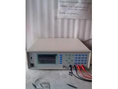 超高阻双电四探针测试仪