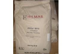 进口乳清蛋白 粉价格 WPC80乳清蛋白 粉