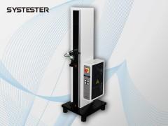 思克TSL系列塑料薄膜拉伸强度测试仪