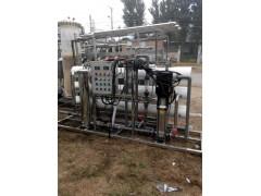 二手反渗透水处理供应
