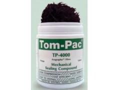 TP-4000纤维机械密封剂旋转设备密封剂