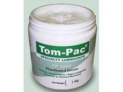 Tom-Pac TP-2955氟素润滑脂