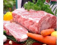 牛腩抗生素检测项目,牛腩兽药检测报告,牛腩营养检测项目