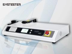 保护膜高精度剥离力测试仪