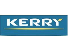 阿拉伯明胶Kerry