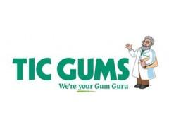 琼脂 TIC Gums