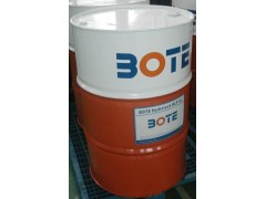 润滑添加剂氮化硼粉末BOTE Microfine BN