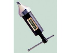 TP-8200线型装填器 在线装填简单、可靠